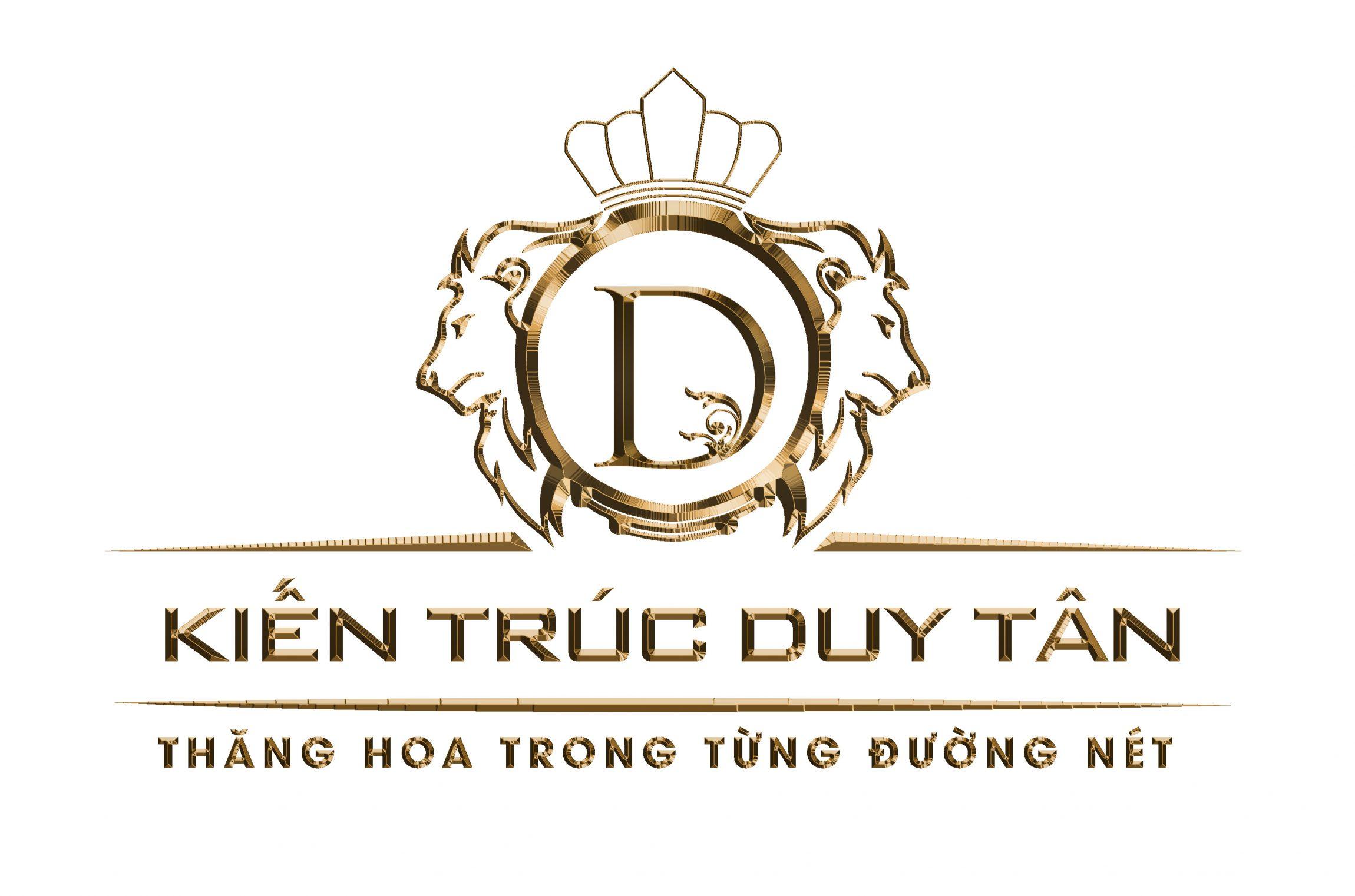 Kiến trúc Duy Tân