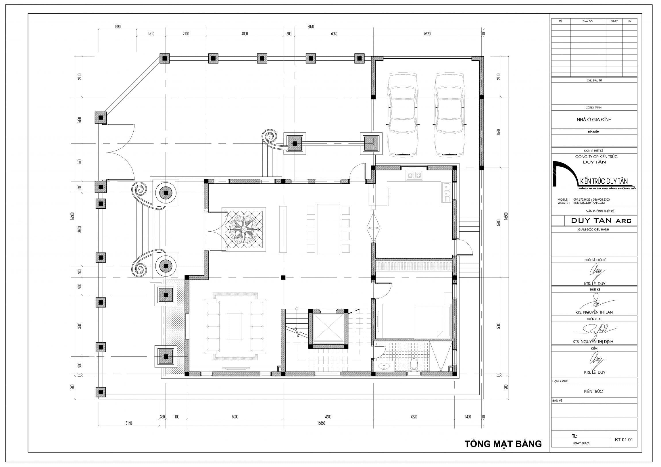 99+ Bản Vẽ Biệt Thự Mái Thái Phong Cách Tân Cổ Điển