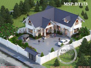 Cách Tính M2 Xây Dựng Nhà Ở Cấp 4, Nhà 1,2,3 Tầng Dễ Hiểu Cho Người Chuẩn Bị Xây Nhà