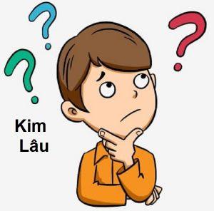 Cách Tính Tam Tai- Kim Lâu – Hoang Ốc Chính Xác