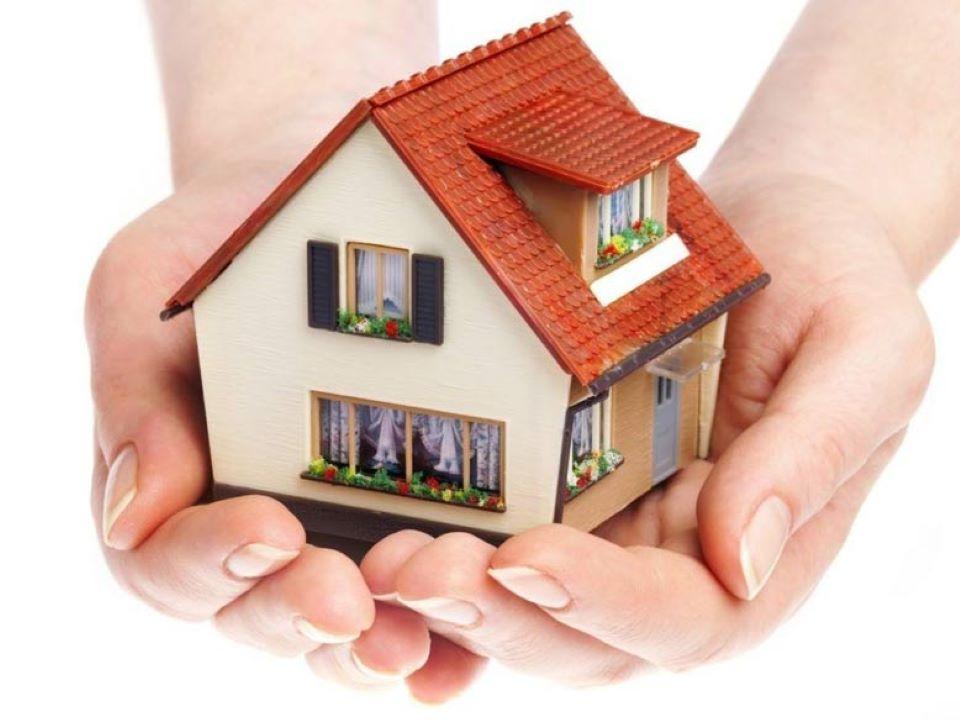 hướng xây nhà