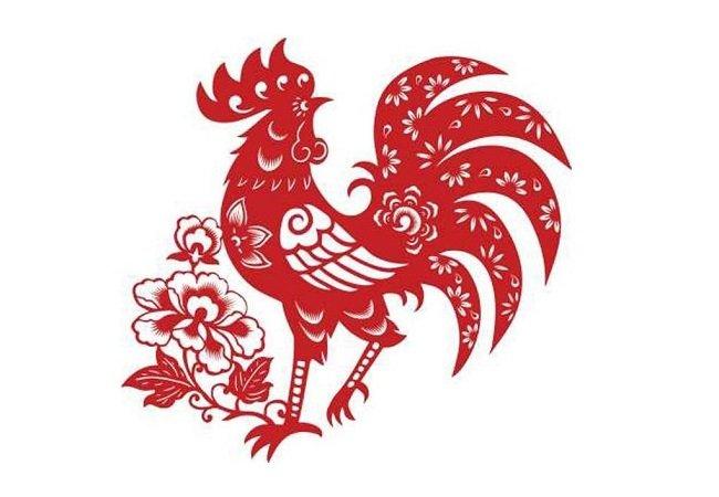 Kỷ Dậu Hợp Hướng Nào? · Kiến trúc Duy Tân